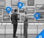 Le Bluetooth 5.1 va améliorer la recherche de ses objets perdus