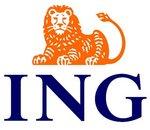 Comment faire d'ING ma banque principale ?