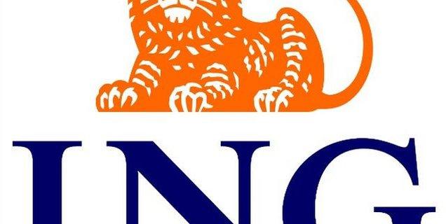 Avis ING : cette banque en ligne est-elle faite pour vous ?