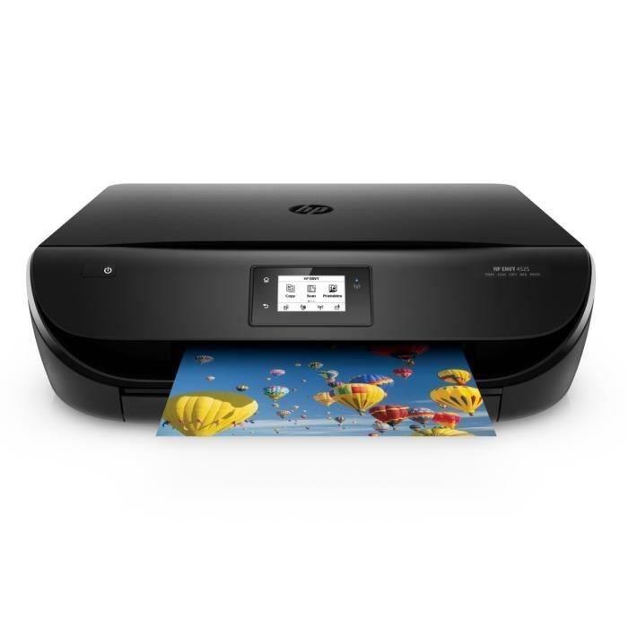 28ceb47d7ee22 ⚡ Bon Plan : Imprimante HP ENVY 4525 à 39,99€ au lieu de 89,90€