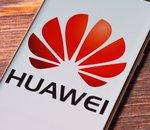 Huawei rassure : le gouvernement chinois ne pourra pas le forcer à créer des backdoors