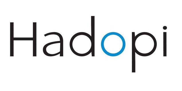 Hadopi : bientôt des amendes jusqu'à 350 € dans le processus de riposte graduée ?