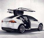 Nouvelle dénomination, nouveaux prix : les Tesla Model S et Model X font peau neuve