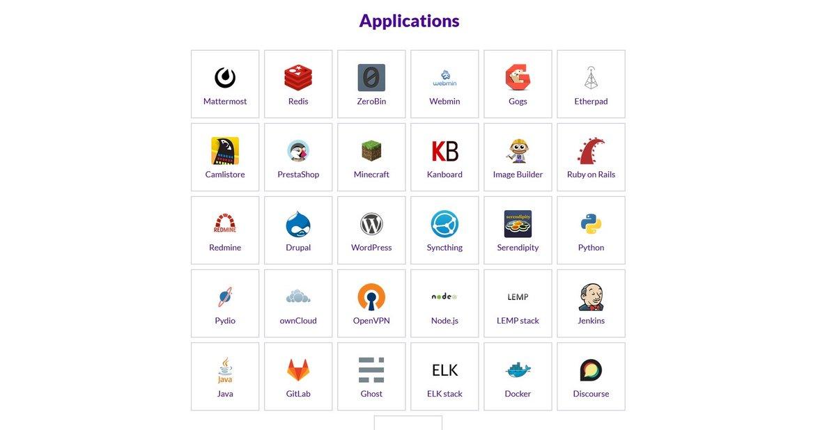 Online_Applications.jpg