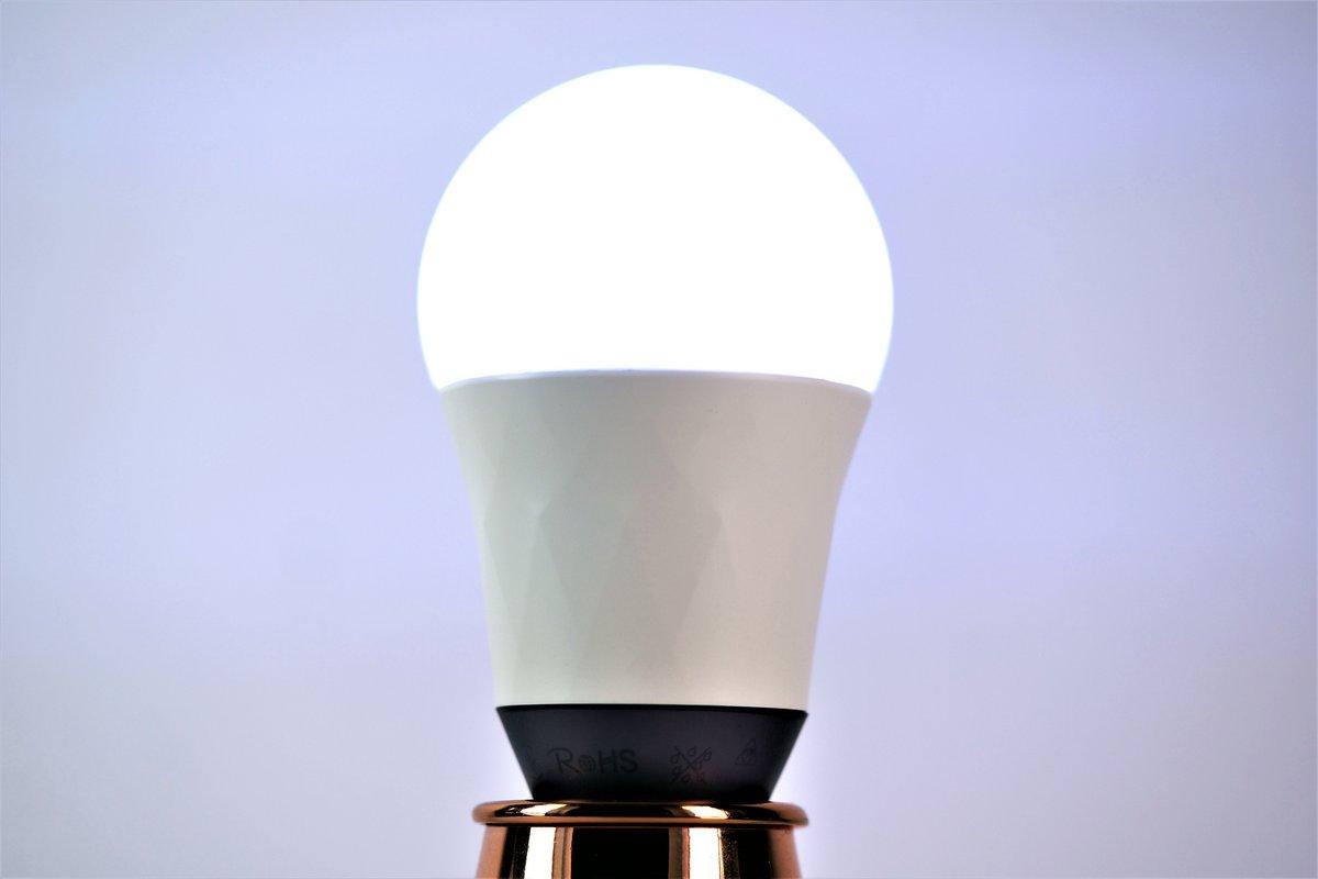 Lb130L'ampoule Fera Link Tp Les Test Voir En Toutes Qui Vous De dtsQxrCh