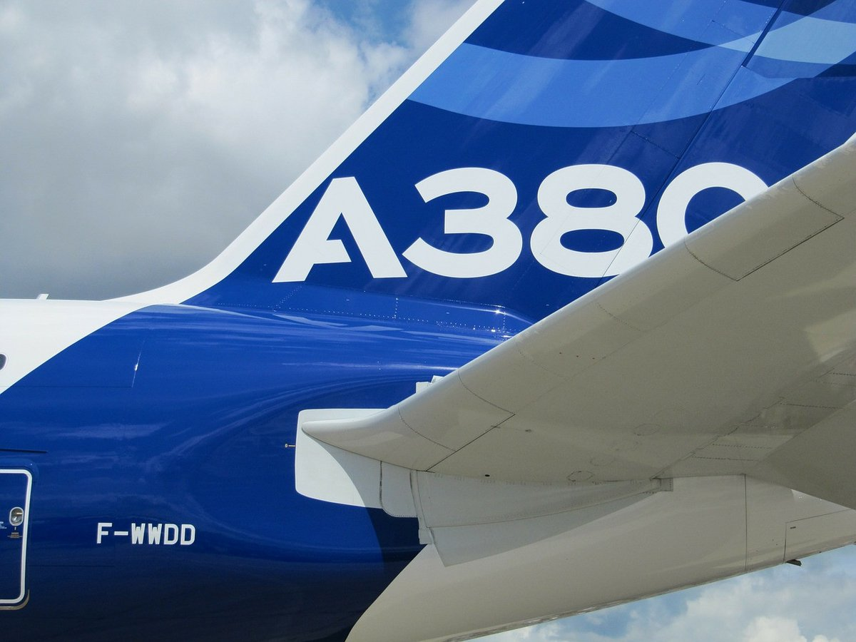 airbus a380 pixabay.jpg