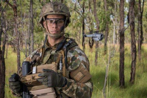L'armée française recrute des mini-drones pour garnir ses rangs  Raw?width=1200&fit=max&hash=f5101c252c43b9b16f0657f015d4bcb23ea21e26
