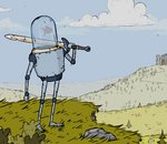 Indiescovery #9 | Feudal Alloy... tape dans le dur