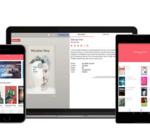 Pendant 1 an, Free offre Youboox One a ses abonnés : mais qu'est-ce que c'est ?