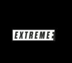 Extreme E : une future compétition de voitures électriques pour défendre l'environnement