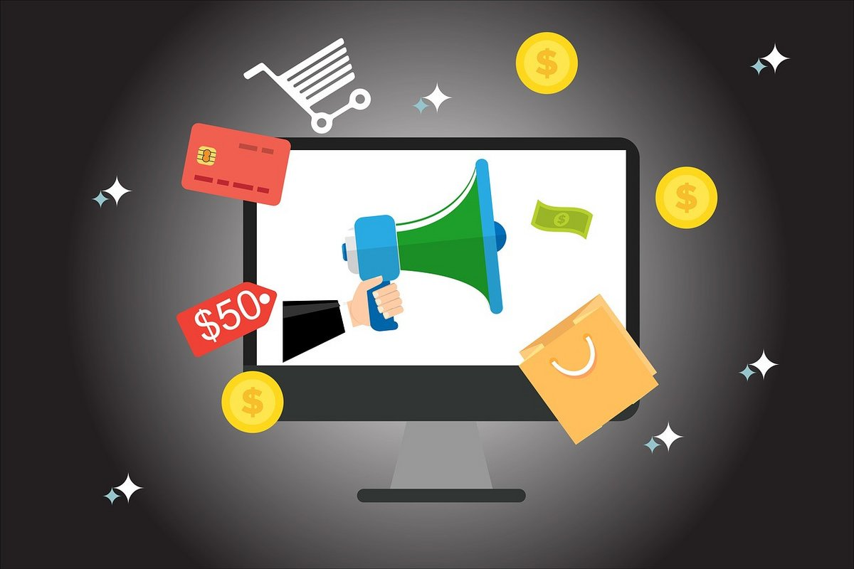 e-commerce-pixabay.jpg