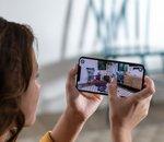 Apple continue de travailler sur la limitation de l'utilisation de smartphones et la dépendance