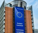 Fake news : L'UE met la pression sur les géants du web avant les élections européennes