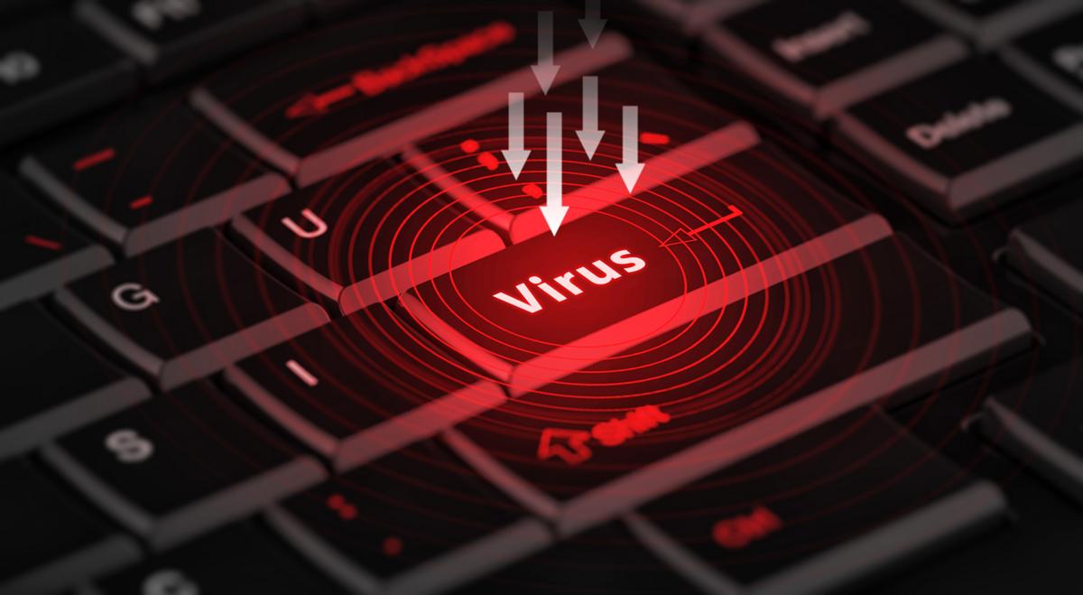 virus 1.png