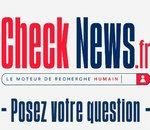 Facebook paye à Libération près de 1 000 $ par article de fact-checking sur CheckNews
