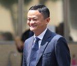 Alibaba : des chiffres impressionnants sur 2018, mais la croissance ralentit