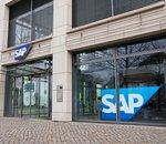 SAP se restructure et supprime 4 400 emplois (mais va aussi embaucher)