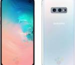 🔥 Bon plan : Samsung Galaxy S10e Dual SIM 128 Go à 609€ au lieu de 759€