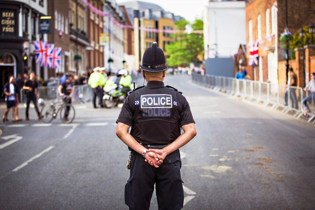 Police-UK.jpg