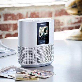 bose home speaker 500.jpg
