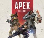 Apex Legends n'a même pas éraflé le succès de Fortnite... d'après Epic Games