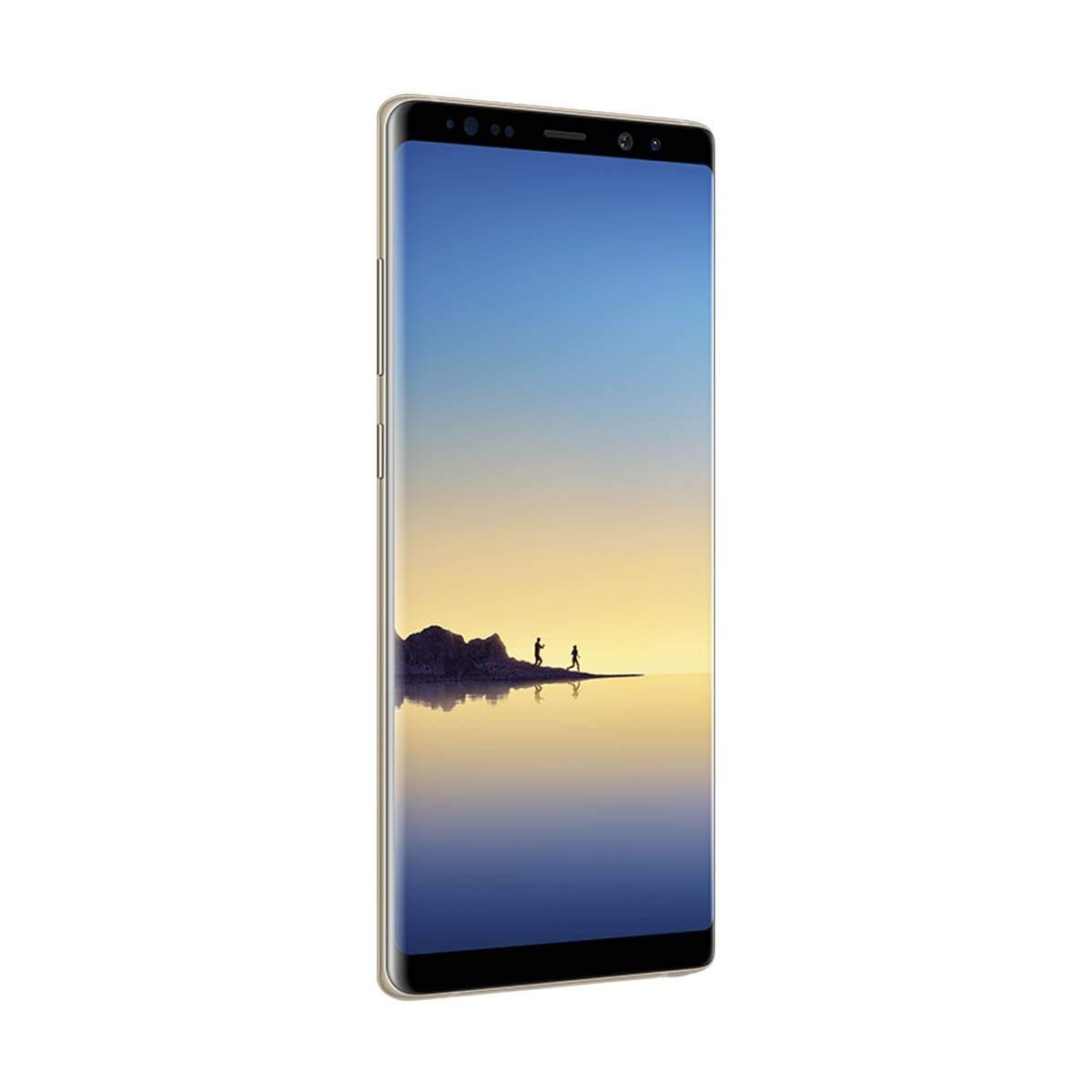 Samsung Galaxy Note 8 photo