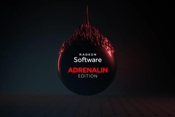 AMD pilotes.jpg