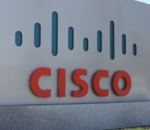 Cisco lance en open-source sa plateforme d'IA conversationnelle