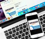 🔥 Soldes Amazon : 6 promos à prix cassés à ne surtout pas manquer