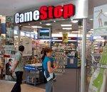 L'enseigne GameStop propose une formule satisfait ou remboursé pour Days Gone