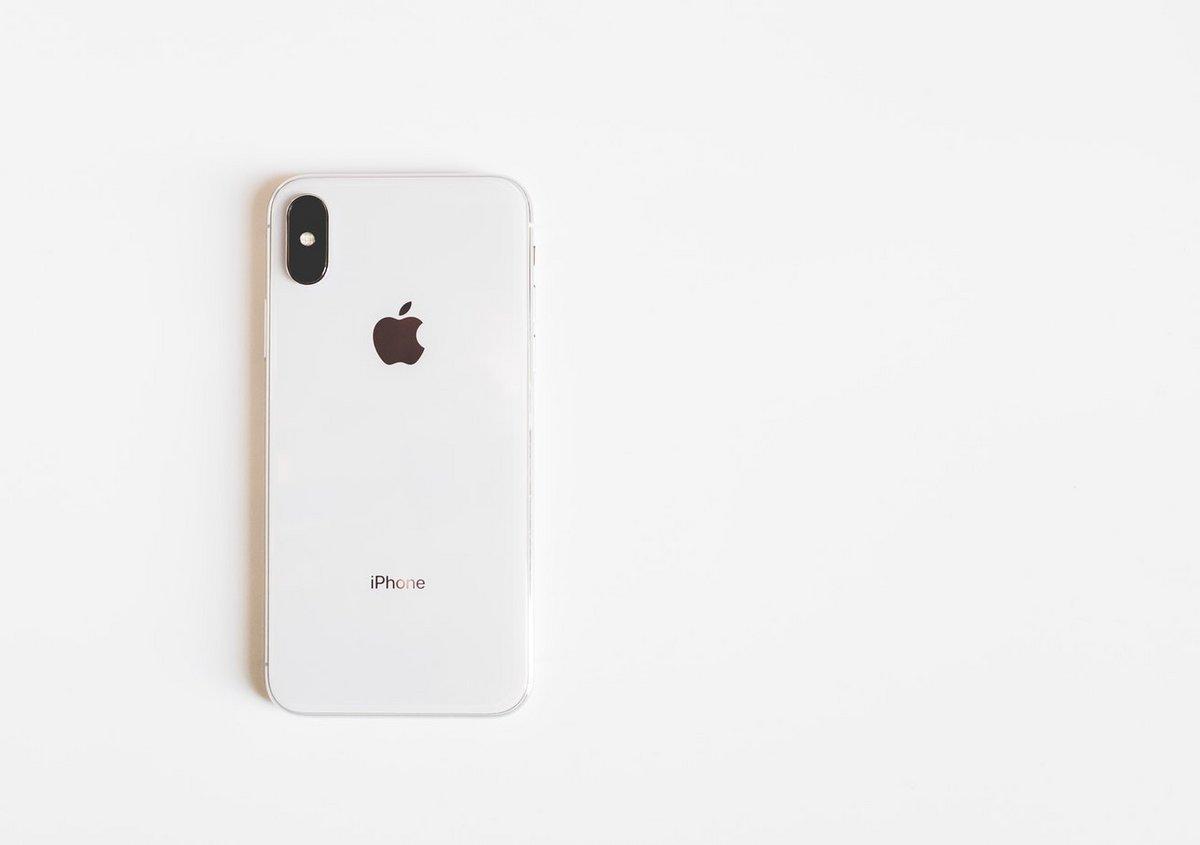 Apple-Qualcomm.jpg