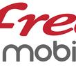 Free mobile : dernières heures pour profiter du forfait à 8,99€/mois à vie