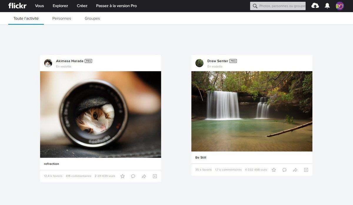 Flickr accueil.jpg