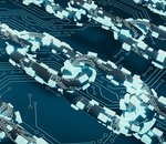 Facebook continue de développer son activité blockchain en rachetant Chainspace