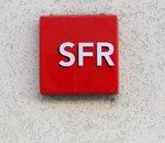 SFR : plus de revenus et d'abonnés, les bons résultats de l'opérateur au second trimestre