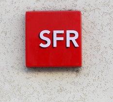 SFR augmente le prix de ses forfaits internet fixe