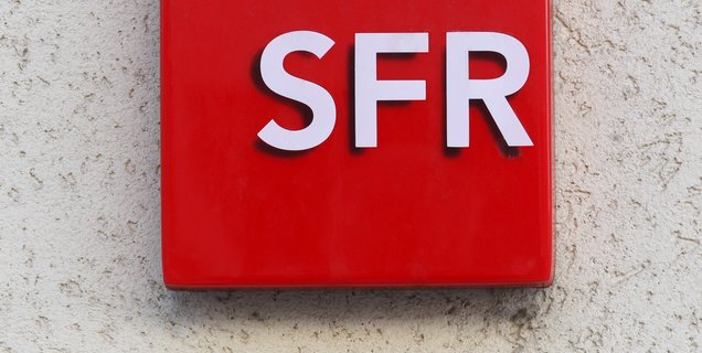 SFR encore une fois épinglé par l'UFC Que-Choisir pour une hausse de prix cachée
