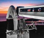 La NASA enquête avec SpaceX suite à deux nouveaux incidents