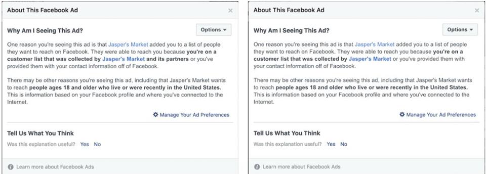 facebook-hub-transparence-2.png