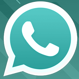 telecharger whatsapp plus for android