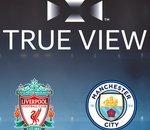 Football : les caméras multi-angle d'Intel bientôt dans trois stades de Premier League