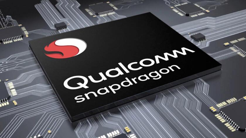 Snapdragon-710-Mobile-Platform-Render-840x472.jpg