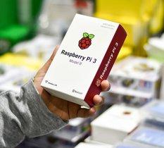 Tuto : comment contrôler son Raspberry avec Android