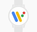 Wear OS, de Google, fait une incursion sur le Samsung Galaxy Store