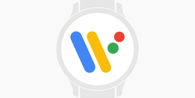 Wear OS, de Google, fait une incursion sur le Samsung Galaxy Store