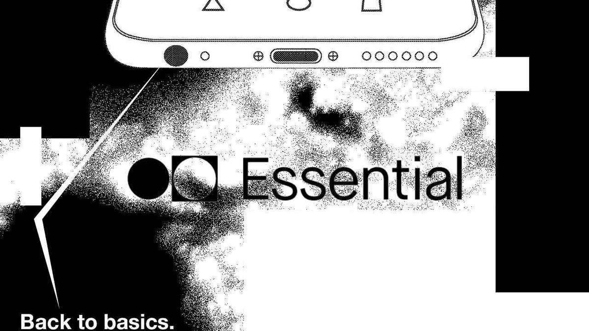 essentialphoneph2imageryneet-1280x720.jpg
