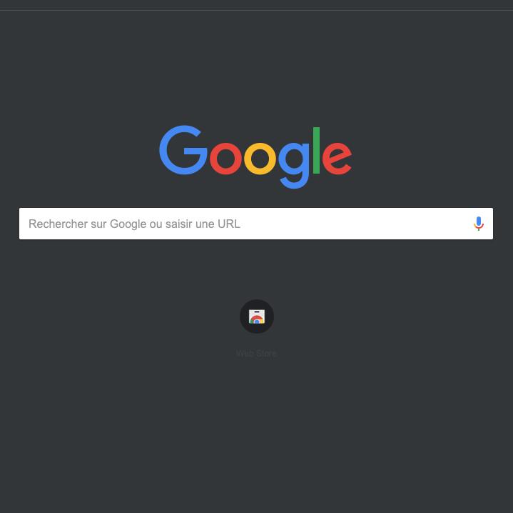 Capture d'écran Chrome dark mode_cropped_719x718