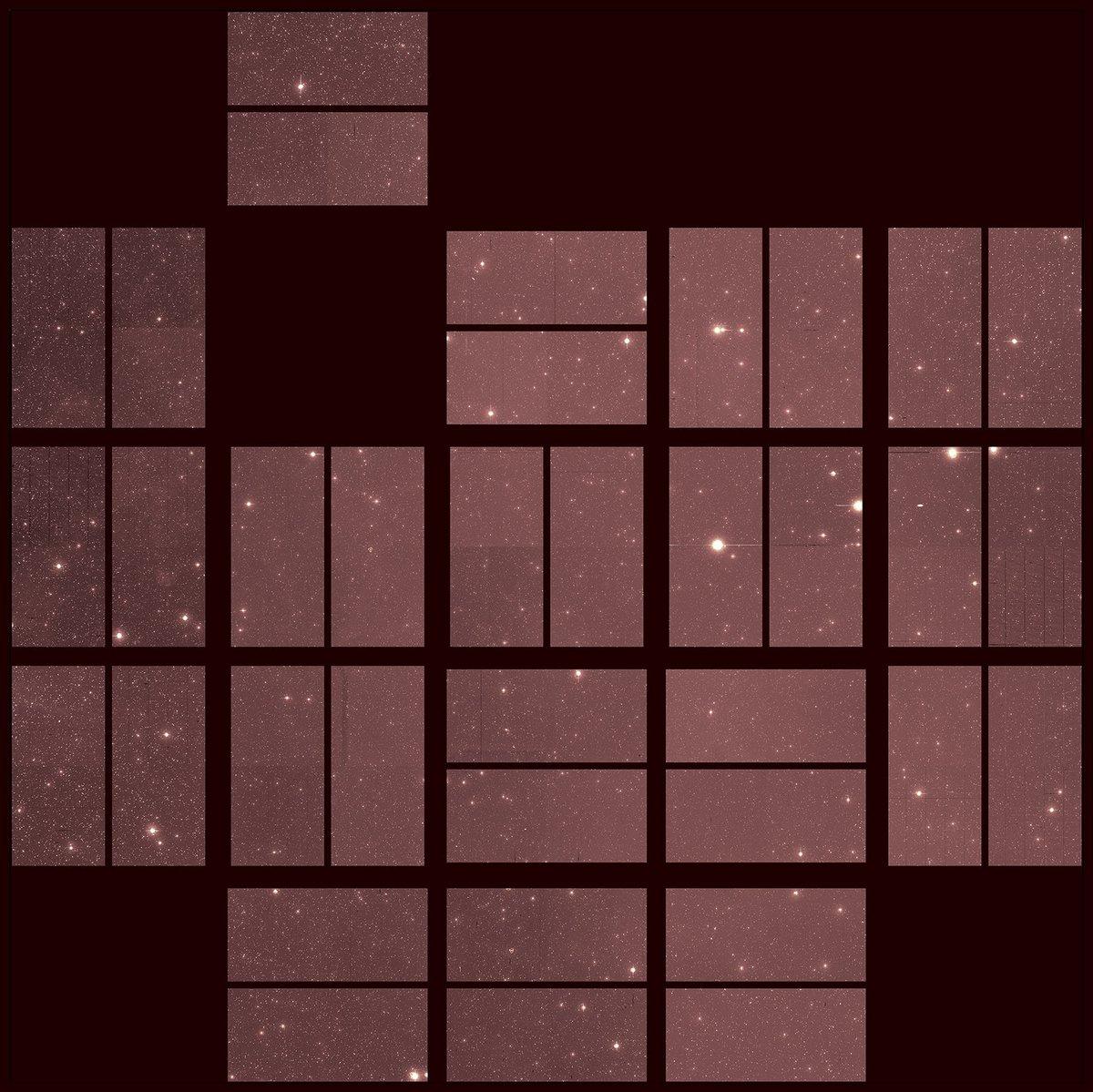 Kepler_lastimage1.jpg