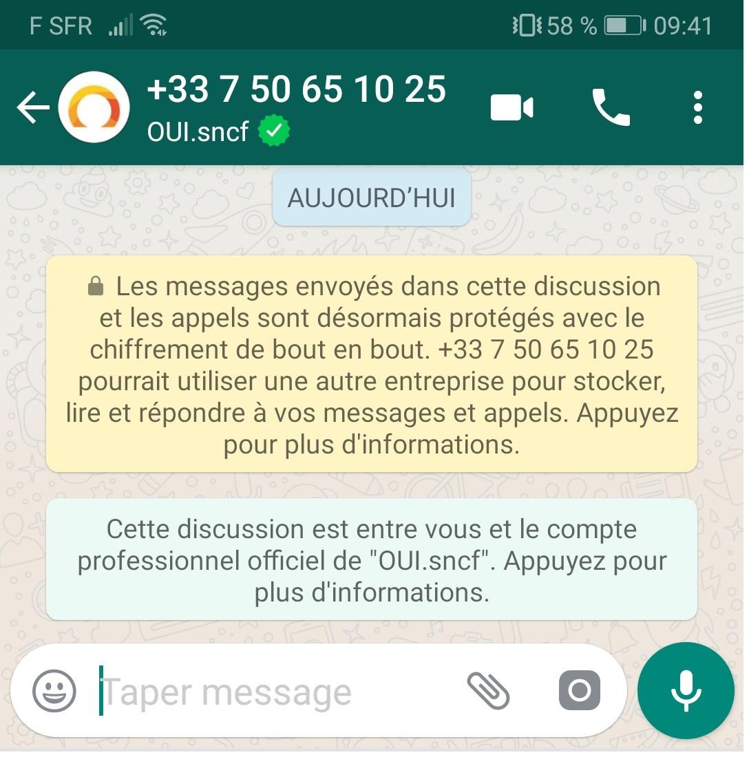 OuiTalk SNCF WhatsApp (5).jpg