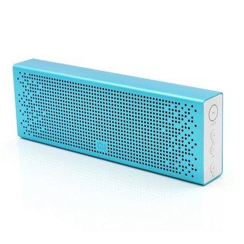 xiaomi , mi bluetooth speaker